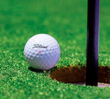 Golf_389x348